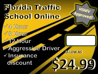 New Jersey 6 hour traffic school defensive driving test class e license miami, New Jersey defensive driver license testing online online permit test Miami New Jersey, New Jersey 6 hour traffic school defensive driving lessons Miami New Jersey, road skills test miami dade New Jersey learners permit test online, driving test driving lessons miami New Jersey online learners permit test , Online Florida New Jersey Online Learner's Permit Test, Florida Online New Jersey defensive driving Learner's Permit Practice Course, Florida Class E Road Skills Test New Jersey defensive driving, Online Traffic School, New Jersey defensive driving, Miami, Florida, lowest price traffic school New Jersey traffic school Miami,  Drivers License Testing New Jersey traffic school, 12 hour traffic school classes New Jersey driver improvement school, 8 hour traffic school classes, New Jersey traffic school defensive driving school classes, ADI course New Jersey traffic school, BDI course New Jersey traffic school, TLSAE course, New Jersey traffic school beginner's license course, New Jersey traffic school 4 hour drug & alcohol course, New Jersey traffic school Driver's Ed course, New Jersey traffic school Florida learner's permit class, New Jersey traffic school 4 hour course,  New Jersey traffic school 6 hour course, Florida drivers license testing online, driver improvement classes, state approved defensive driving course,  aggressive driver improvement course, online 4 hour course, New Jersey 6 hour traffic school DMV, Department of Highway Safety and Motor Vehicles, New Jersey 6 hour traffic school state approved traffic school classes, New Jersey 6 hour driving defensive state approved driving lessons classes, New Jersey 6 hour traffic school online traffic school classes, New Jersey 6 hour traffic school online learner's permit course, New Jersey 6 hour traffic school online learner's permit test, traffic citation, court ordered traffic school, basic driver improvement class, advanced driver improvement class, New Jersey 6 hour defensive driving traffic law and substance abuse course, , New Jersey 6 hour traffic school New Jersey driver improvement classes, New Jersey state approved driving defensive school,  driving test class e license New Jersey, online permit test New Jersey, driving lessons New Jersey, road skills test New Jersey learners permit test online New Jersey, driving test driving lessons New Jersey online learners permit test , Online New Jersey Online Learner's Permit Test, New Jersey Online Learner's Permit Practice Course, New Jersey Class E Road Skills Test, Online Traffic School, New Jersey, New Jersey, lowest price traffic school New Jersey,  Driver License Testing, 6 hour traffic school classes, 6 hour traffic school classes, aggressive driving school classes New Jersey, ADI course, BDI course,  beginner's license course, Driver's Ed course New Jersey, New Jersey learner's permit class, 6 hour course, defensive driver course, online 4 hour course, New Jersey DMV, New Jersey Department of Motor Vehicles, New Jersey state approved traffic school classes, New Jersey state approved driving lessons classes, New Jersey online traffic school classes, New Jersey online learner's permit course, New Jersey online defensive driving course, New Jersey traffic citation, New Jersey court ordered traffic school, New Jersey basic driver improvement class, New Jersey advanced driver improvement course