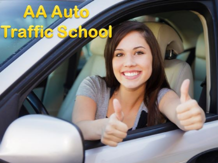 New Jersey 6 hour traffic school driving test class e license miami, New Jersey drivers license testing online online permit test Miami New Jersey, New Jersey 6 hour traffic school driving lessons Miami New Jersey, road skills test miami dade New Jersey learners permit test online, driving test driving lessons miami New Jersey online learners permit test , Online Florida New Jersey Online Learner's Permit Test, Florida Online New Jersey Learner's Permit Practice Course, Florida Class E Road Skills Test New Jersey traffic school, Online Traffic School, New Jersey traffic school, Miami, Florida, lowest price traffic school New Jersey traffic school Miami,  Drivers License Testing New Jersey traffic school, 12 hour traffic school classes New Jersey traffic school, 8 hour traffic school classes, New Jersey traffic school aggressive driving school classes, ADI course New Jersey traffic school, BDI course New Jersey traffic school, TLSAE course, New Jersey traffic school beginner's license course, New Jersey traffic school 4 hour drug & alcohol course, New Jersey traffic school Driver's Ed course, New Jersey traffic school Florida learner's permit class, New Jersey traffic school 4 hour course,  New Jersey traffic school 6 hour course, Florida drivers license testing online, driver improvement classes, state approved,  aggressive driver course, online 4 hour course, New Jersey 6 hour traffic school DMV, Department of Highway Safety and Motor Vehicles, New Jersey 6 hour traffic school state approved traffic school classes, New Jersey 6 hour traffic school state approved driving lessons classes, New Jersey 6 hour traffic school online traffic school classes, New Jersey 6 hour traffic school online learner's permit course, New Jersey 6 hour traffic school online learner's permit test, traffic citation, court ordered traffic school, basic driver improvement class, advanced driver improvement class, New Jersey 6 hour traffic school traffic law and substance abuse course, , New Jersey 6 hour traffic school New Jersey driver improvement classes, New Jersey state approved traffic school,  driving test class e license New Jersey, online permit test New Jersey, driving lessons New Jersey, road skills test New Jersey learners permit test online New Jersey, driving test driving lessons New Jersey online learners permit test , Online New Jersey Online Learner's Permit Test, New Jersey Online Learner's Permit Practice Course, New Jersey Class E Road Skills Test, Online Traffic School, New Jersey, New Jersey, lowest price traffic school New Jersey,  Drivers License Testing, 6 hour traffic school classes, 6 hour traffic school classes, aggressive driving school classes New Jersey, ADI course, BDI course,  beginner's license course, Driver's Ed course New Jersey, New Jersey learner's permit class, 6 hour course, aggressive driver course, online 4 hour course, New Jersey DMV, New Jersey Department of Motor Vehicles, New Jersey state approved traffic school classes, New Jersey state approved driving lessons classes, New Jersey online traffic school classes, New Jersey online learner's permit course, New Jersey online defensive driving course, New Jersey traffic citation, New Jersey court ordered traffic school, New Jersey basic driver improvement class, New Jersey advanced driver improvement course