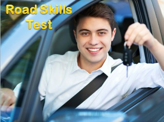 driving test class e license miami, online permit test Miami, driving lessons Miami, road skills test miami dade learners permit test online, driving test driving lessons miami online learners permit test , Online Florida Online Learner's Permit Test, Florida Online Learner's Permit Practice Course, Florida Class E Road Skills Test, Online Traffic School, Miami, Florida, lowest price traffic school Miami,  Drivers License Testing, 12 hour traffic school classes, 8 hour traffic school classes, aggressive driving school classes, ADI course, BDI course, TLSAE course, beginner's license course, 4 hour drug & alcohol course, Driver's Ed course, Florida learner's permit class, 4 hour course, 8 hour course, Florida drivers license testing online, driver improvement classes, state approved,  aggressive driver course, online 4 hour course, DHSMV, Department of Highway Safety and Motor Vehicles, state approved traffic school classes, state approved driving lessons classes, online traffic school classes, online learner's permit course, online learner's permit test, traffic citation, court ordered traffic school, basic driver improvement class, advanced driver improvement class, traffic law and substance abuse course,
