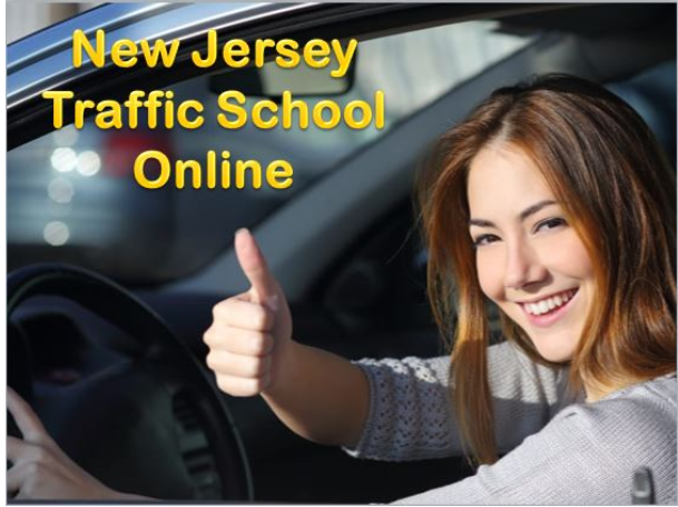 New Jersey drivers license testing online, New Jersey driver improvement classes, New Jersey state approved traffic school,  driving test class e license New Jersey, online permit test New Jersey, driving lessons New Jersey, road skills test New Jersey learners permit test online New Jersey, driving test driving lessons New Jersey online learners permit test , Online New Jersey Online Learner's Permit Test, New Jersey Online Learner's Permit Practice Course, New Jersey Class E Road Skills Test, Online Traffic School, New Jersey, New Jersey, lowest price traffic school New Jersey,  Drivers License Testing, 6 hour traffic school classes, 6 hour traffic school classes, aggressive driving school classes New Jersey, ADI course, BDI course,  beginner's license course, Driver's Ed course New Jersey, New Jersey learner's permit class, 6 hour course, aggressive driver course, online 4 hour course, New Jersey DMV, New Jersey Department of Motor Vehicles, New Jersey state approved traffic school classes, New Jersey state approved driving lessons classes, New Jersey online traffic school classes, New Jersey online learner's permit course, New Jersey online defensive driving course, New Jersey traffic citation, New Jersey court ordered traffic school, New Jersey basic driver improvement class, New Jersey advanced driver improvement course