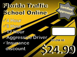 Miami Florida drivers license testing online, Miami driver improvement classes, Miami Florida state approved traffic school,  driving test class e license Miami Florida, online permit test Miami, driving lessons Miami Florida, road skills test Miami Florida learners permit test online Miami Florida, driving test driving lessons Miami Florida online learners permit test , Online Miami Florida Online Learner's Permit Test, Miami Florida Online Learner's Permit Practice Course, Miami Florida Class E Road Skills Test, Online Traffic School, Miami Florida, Miami Florida, lowest price traffic school Miami Florida,  Drivers License Testing, 6 hour traffic school classes, 4 hour traffic school classes, aggressive driving school classes Miami Florida, ADI course, BDI course,  beginner's license course, Driver's Ed course Miami Florida, Miami Florida learner's permit class, 8 hour course, aggressive driver course, online 4 hour course, Miami Florida DMV, Miami Florida Department of Motor Vehicles, Miami Florida state approved traffic school classes, Miami Florida state approved driving lessons classes, Miami Florida online traffic school classes, Miami Florida online learner's permit course, Miami Florida online defensive driving course, Miami Florida traffic citation, Miami Florida court ordered traffic school, Miami Florida basic driver improvement class, Miami Florida advanced driver improvement course driving test class e license miami, online permit test Miami, driving lessons Miami, road skills test miami dade learners permit test online, driving test driving lessons miami online learners permit test , Online Florida Online Learner's Permit Test, Florida Online Learner's Permit Practice Course, Florida Class E Road Skills Test, Online Traffic School, Miami, Florida, lowest price traffic school Miami,  Drivers License Testing, 12 hour traffic school classes, 8 hour traffic school classes, aggressive driving school classes, ADI course, BDI course, TLSAE course, beginner's license course, 4 hour drug & alcohol course, Driver's Ed course, Florida learner's permit class, 4 hour course, 8 hour course, Florida drivers license testing online, driver improvement classes, state approved,  aggressive driver course, online 4 hour course, DHSMV, Department of Highway Safety and Motor Vehicles, state approved traffic school classes, state approved driving lessons classes, online traffic school classes, online learner's permit course, online learner's permit test, traffic citation, court ordered traffic school, basic driver improvement class, advanced driver improvement class, traffic law and substance abuse course,