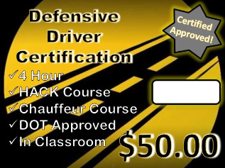 4 hour defensive driving course for chauffeur license Miami, Defensive driving course for HACK license, HACK license Course, chauffeur license course, hack Miami, chauffeur Miami, defensive driving DOT defensive driving course, 4 hour defensive driving course, Defensive driving certification course for HACK license, for hire license, HACK license renewal, HACK license application, chauffeur license renewal, chauffeur license application, Miami Florida drivers license testing online, HACK course, chauffeur course DOT approved, Miami driver improvement classes, Miami Florida state approved traffic school,  driving test class e license Miami Florida, online permit test Miami, driving lessons Miami Florida, road skills test Miami Florida learners permit test online Miami Florida, driving test driving lessons Miami Florida online learners permit test , Online Miami Florida Online Learner's Permit Test, Miami Florida Online Learner's Permit Practice Course, Miami Florida Class E Road Skills Test, Online Traffic School, Miami Florida, Miami Florida, lowest price traffic school Miami Florida,  Drivers License Testing, 6 hour traffic school classes, 4 hour traffic school classes, aggressive driving school classes Miami Florida, ADI course, BDI course,  beginner's license course, Driver's Ed course Miami Florida, Miami Florida learner's permit class, 8 hour course, aggressive driver course, online 4 hour course, Miami Florida DMV, Miami Florida Department of Motor Vehicles, Miami Florida state approved traffic school classes, Miami Florida state approved driving lessons classes, Miami Florida online traffic school classes, Miami Florida online learner's permit course, Miami Florida online defensive driving course, Miami Florida traffic citation, Miami Florida court ordered traffic school, Miami Florida basic driver improvement class, Miami Florida advanced driver improvement course driving test class e license miami, online permit test Miami, driving lessons Miami, road skills test miami dade learners permit test online, driving test driving lessons miami online learners permit test , Online Florida Online Learner's Permit Test, Florida Online Learner's Permit Practice Course, Florida Class E Road Skills Test, Online Traffic School, Miami, Florida, lowest price traffic school Miami,  Drivers License Testing, 12 hour traffic school classes, 8 hour traffic school classes, aggressive driving school classes, ADI course, BDI course, TLSAE course, beginner's license course, 4 hour drug & alcohol course, Driver's Ed course, Florida learner's permit class, 4 hour course, 8 hour course, Florida drivers license testing online, driver improvement classes, state approved,  aggressive driver course, online 4 hour course, DHSMV, Department of Highway Safety and Motor Vehicles, state approved traffic school classes, state approved driving lessons classes, online traffic school classes, online learner's permit course, online learner's permit test, traffic citation, court ordered traffic school, basic driver improvement class, advanced driver improvement class, traffic law and substance abuse course,
