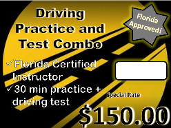 driving lessons miami, driving test class e license miami, online permit test Miami, driving lessons Miami, road skills test miami dade learners permit test online, driving test driving lessons miami online learners permit test , Online Florida Online Learner's Permit Test, Florida Online Learner's Permit Practice Course, Florida Class E Road Skills Test, Online Traffic School, Miami, Florida, lowest price traffic school Miami,  Drivers License Testing, 12 hour traffic school classes, 8 hour traffic school classes, aggressive driving school classes, ADI course, BDI course, TLSAE course, beginner's license course, 4 hour drug & alcohol course, Driver's Ed course, Florida learner's permit class, 4 hour course, 8 hour course, Florida drivers license testing online, driver improvement classes, state approved,  aggressive driver course, online 4 hour course, DHSMV, Department of Highway Safety and Motor Vehicles, state approved traffic school classes, state approved driving lessons classes, online traffic school classes, online learner's permit course, online learner's permit test, traffic citation, court ordered traffic school, basic driver improvement class, advanced driver improvement class, traffic law and substance abuse course, road test, driving test, online learners permit, learners permit test, traffic school, driving lessons, driving school